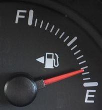 燃費の記録 (13.77L)