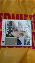家入レオ アルバム「20」フラゲ( v^-゜)♪