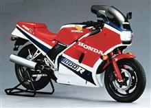 好きなバイク(^◇^)