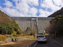 兵庫県南あわじ市八木馬回(北富士ダム)