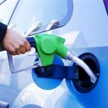 ガソリン価格 2週連続で値上がり 2月25日 16時03分 @NHK