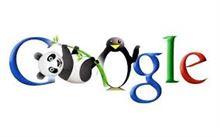 「DQN」グーグルAI開発名なんとドキュンだってwww