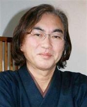 火坂雅志さん(58)死去...