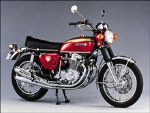 今どき・・・ 750ccに憧れるワケ ~(=^‥^)ノ☆