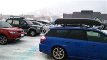 2015シーズン12日目_安比高原スキー場_湿雪
