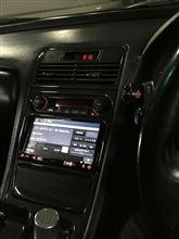 NSX復活 静岡までぶらりドライブ