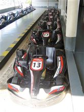 Easy Kart Pattaya