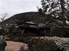 本日、24回目の結婚記念日です。昨日から箱根に行ってきました。(その1)