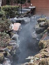 本日、24回目の結婚記念日です。昨日から箱根に行ってきました。(その2)