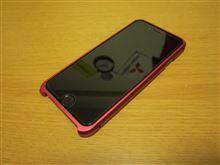 iPhone Evo.6