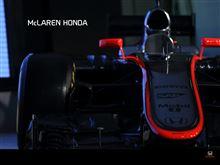 ◆F1グランプリ 2015 第1戦 オーストラリアGP(予選)♪