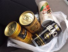 【緊急】本日の缶コーヒーオフ