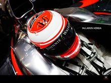 ◆F1グランプリ 2015 第1戦 オーストラリアGP(決勝)♪