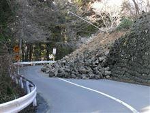 東日本大震災の日から,4年が経ちました