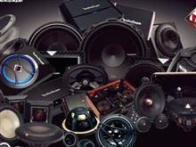 各輸入オーディオ製品の値上げの知らせ CS.ARROWS&ネットショップARROW