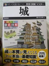 『城』の本