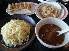 今日の麺活♫