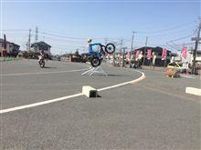 埼玉バイクフェスタ