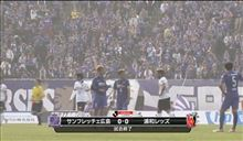 2015 J1 1st 第3節 広島戦(A)
