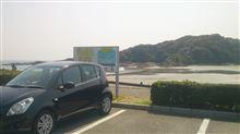 東九州自動車道