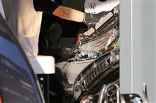 前に F1 本田さんのPUを考えてみたが・・・
