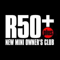 R50+本会員の方へ