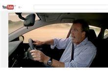 英BBC人気自動車番組トップギアの名物司会者降板に