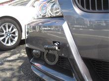 BMW純正クロススポーク163M 19インチ