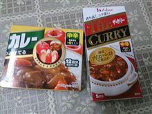昨日の夕食は。