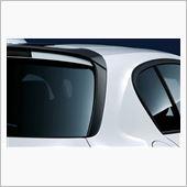BMW M Performa ...