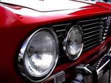2015 Historic&Classic Car Meeting in SENDAI 明日応募〆切りです。