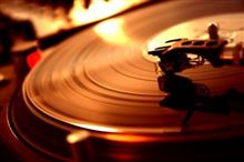 音楽-12:Doobie Brothers