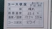 20150331スポ走@袖ヶ浦
