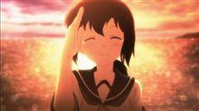 2015年冬期放送開始TVアニメ円盤第1巻売上ランキングwwwwwwww