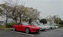 今日は横浜でフリマでした
