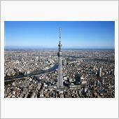 おら東京さ・・・・
