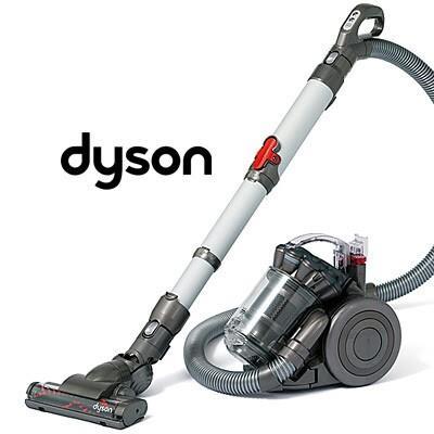 掃除 修理 ダイソン 機