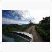 インドネシアドライブ旅行記