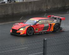 2015 SUPER GT Round1