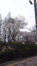 福島で、最後の仕事&26日ツーリングのお知らせです・・・