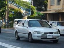 【教習車】ホンダ ドマーニ
