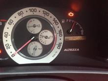14万km