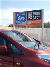 充電1542円  工工エエエエェェェェェヽ(゚Д゚;)ノ゙ェェェェエエエエ工工