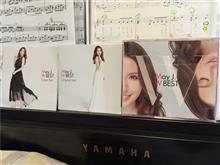 May J・ CD&DVD