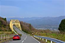 南信州へドライブ Part3(完結編)