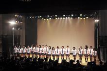 Fun×Fam 湯川愛莉 キャプテン 卒業記念 LIVE [画像]