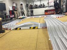 TPF新橋M4チャレンジエキスパート