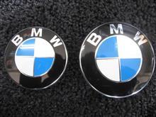 BMW純正ダブルスポーク613M 18インチ