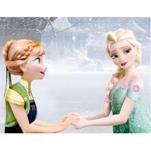 自称「私、元気イッパイの女の子!」ほねっと姫の悩み。