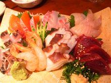 和食とフレンチの融合!